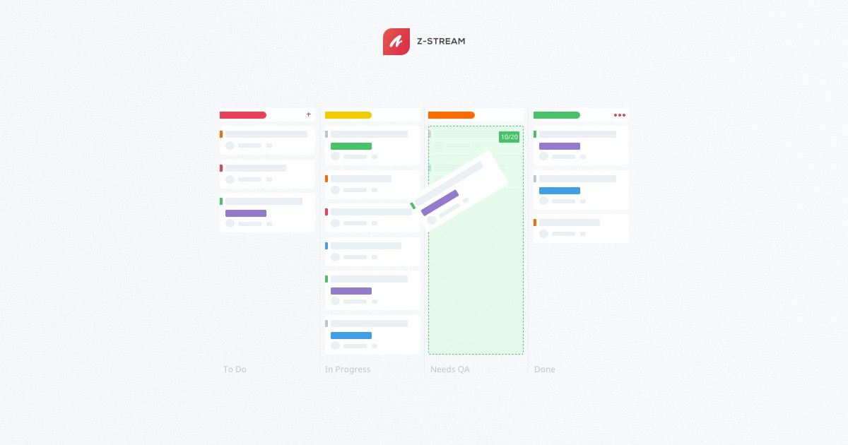 Workflows: an Overview and Why You Need One